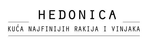 HEDONICA